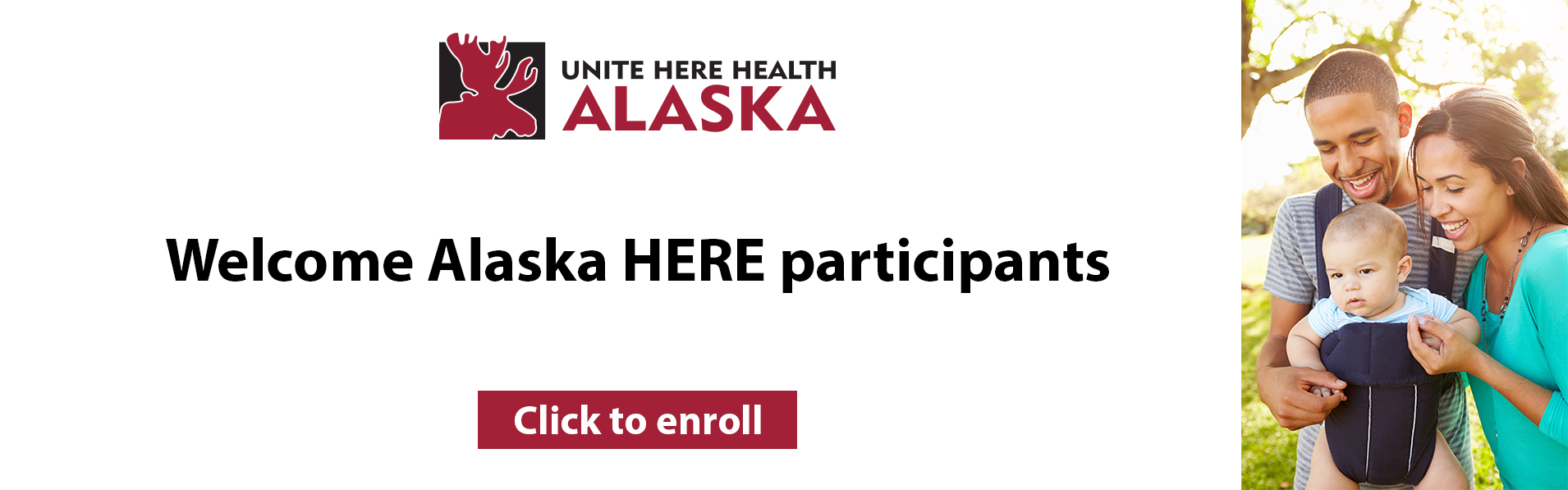 Alaska Plan 190