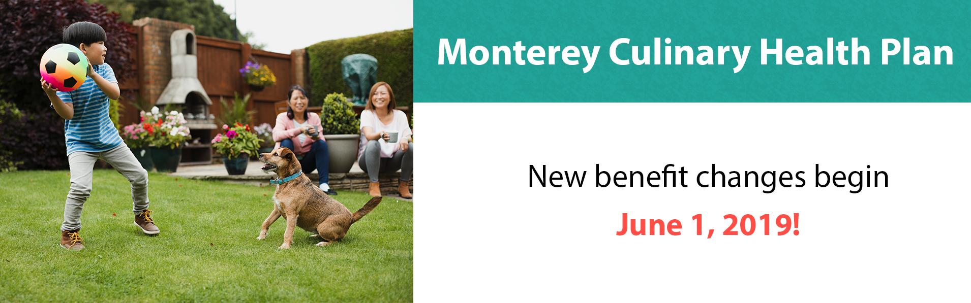 175-Banner-Monterey-JuneBenefits