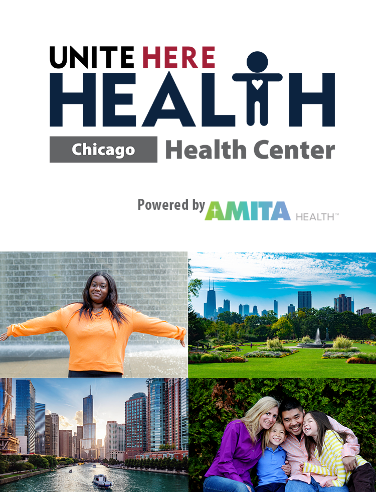 ChicagoHealthCenter-Mobile