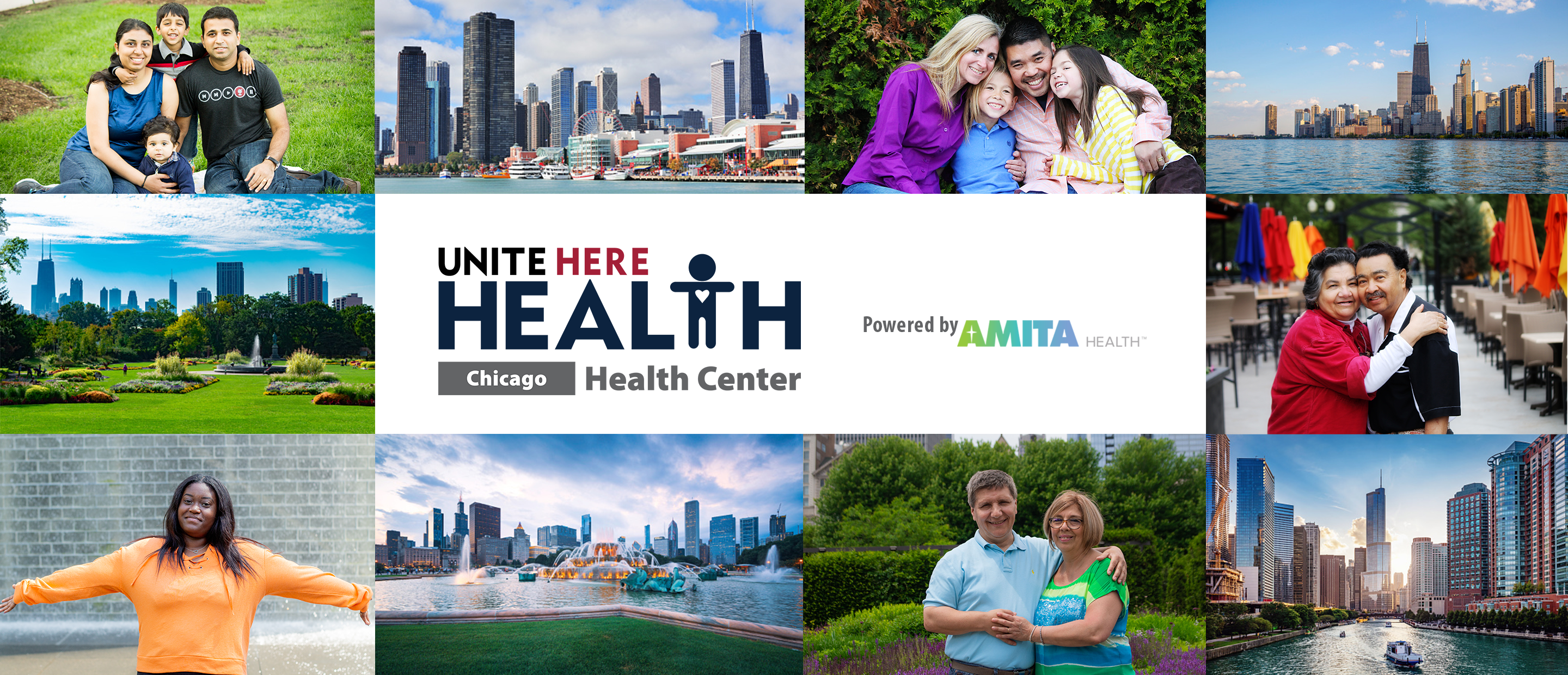ChicagoHealthCenter