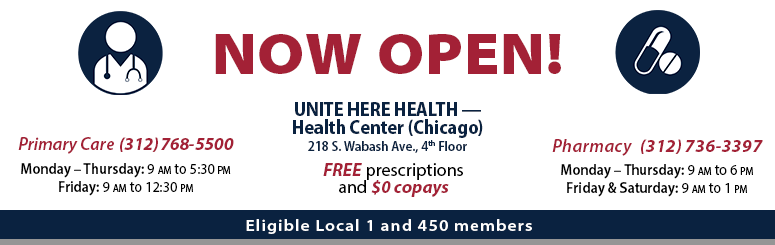 ChicagoPlans_HealthCenter