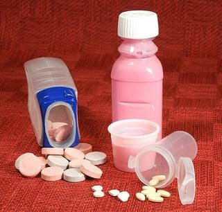 PPI_Pills.jpg