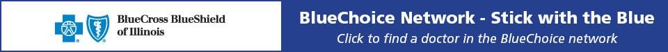 BlueChoice Network