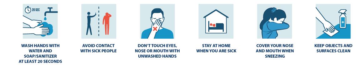 Prevention-Tips