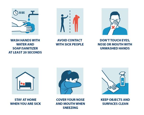 Prevention-Tips_mobile
