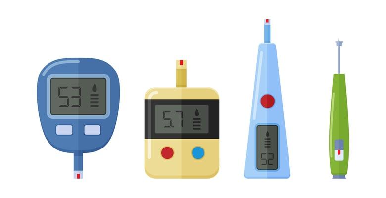 Diabetes-Meters_TestStrips