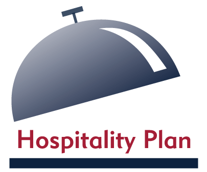 HospitalityLogo-med.png