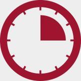 convenient icon-1
