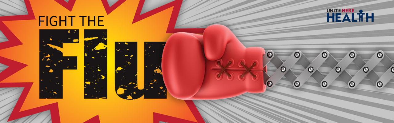 2017-Flu-Shot-UHH-web-banner.jpg