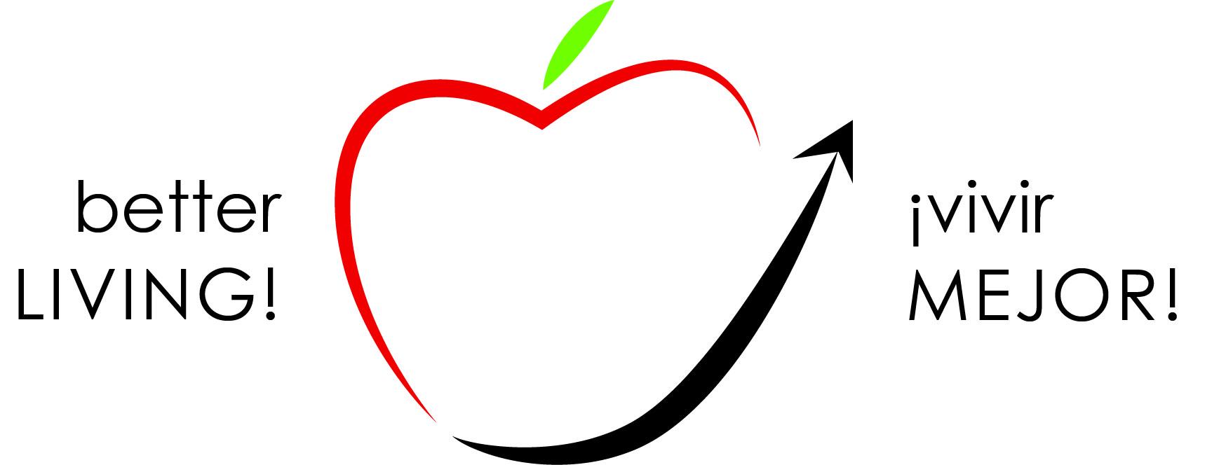 Chronic_Condition_Color_Logo_0712
