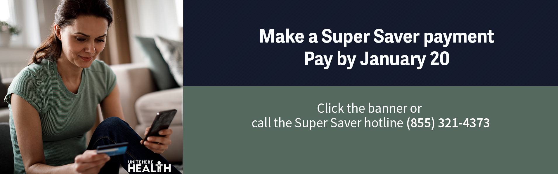 SuperSaver-Web-January