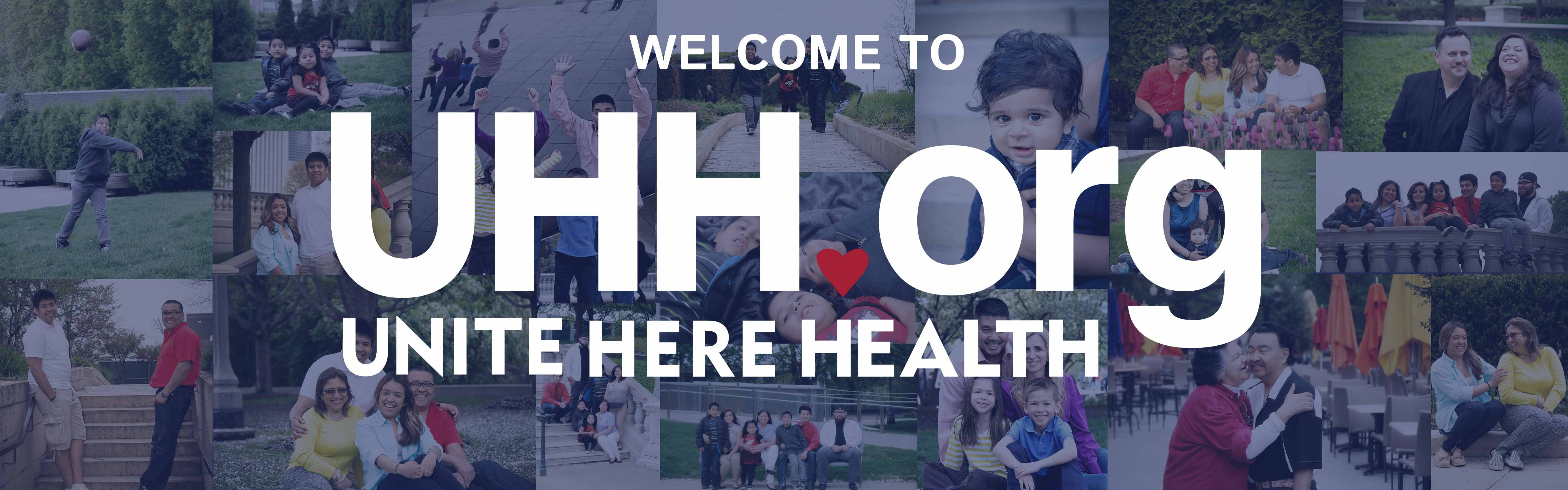 UHH.org