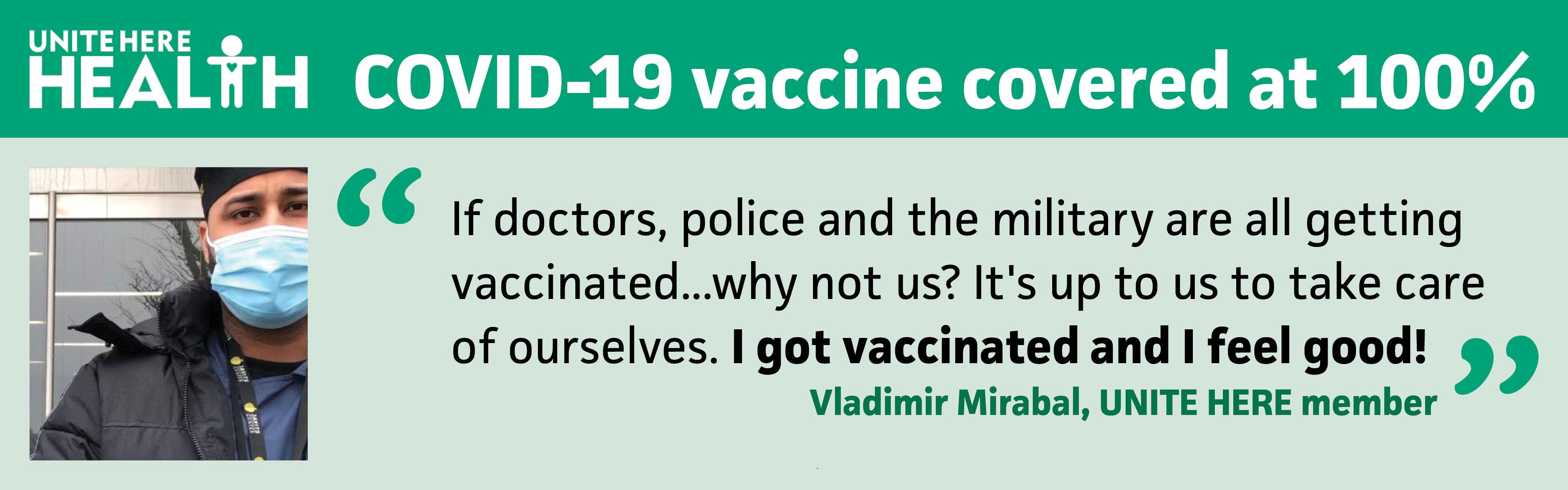 banner-covid vaccine